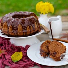 Muffin, Food And Drink, Breakfast, Fit, Morning Coffee, Shape, Muffins, Cupcakes