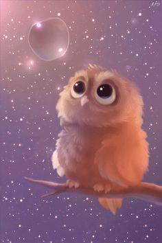 gyclli: Owl … mobilmusic.ru