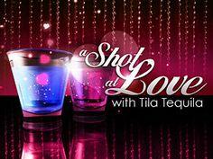 Tila tequila leszbikus szex szalagok