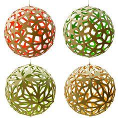 david-trubridge-coral-floral-pendants