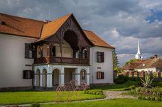 Castle Hotel Daniel, Baraolt – Prețuri actualizate 2020 Restaurant, Wedding Trends, Romania, Spa, Mansions, House Styles, Google Search, Home Decor, Decoration Home