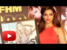 Deepika Padukone @ Gionee FHM 100 Sexiest Women In World 2014 Bash ! http://edlabandi.com/64260-deepika-padukone-gionee-fhm-100-sexiest-women-in-world-201.html