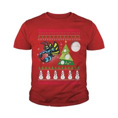 Hornet Noel,Hornet Ugly Christmas Sweater,Hornet BIRTHDAY,Hornet HOODIE,Hornet Christmas Day #gift #ideas #Popular #Everything #Videos #Shop #Animals #pets #Architecture #Art #Cars #motorcycles #Celebrities #DIY #crafts #Design #Education #Entertainment #Food #drink #Gardening #Geek #Hair #beauty #Health #fitness #History #Holidays #events #Home decor #Humor #Illustrations #posters #Kids #parenting #Men #Outdoors #Photography #Products #Quotes #Science #nature #Sports #Tattoos #Technology…