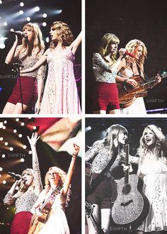 Taylor, Taylor Alison Swift :3 <3