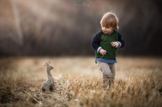 Photo Follow the Leader by Adrian Murray on 500px