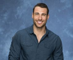 EXCLUSIVE: The Bachelorette's Ben Zorn Got Caught Taking The Five-Finger Discount!