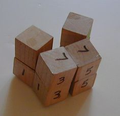 Breaking Away from the Math Book : Creative Projects for Cube Template, Templates, Homemade Fidget Toys, Origami Infinity Cube, Picture Cube, Photo Cubes, Glow Up Tips, Wood Burning Patterns, Paper Crafts Origami