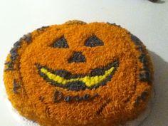 Daves Halloween Birt