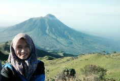 I don't know how can describe so much i love INDONESIA