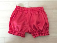 Gym Shorts Womens, Short Dresses, Sewing, Handmade, Baby, Fashion, Dressmaking, Accessories, Trousers