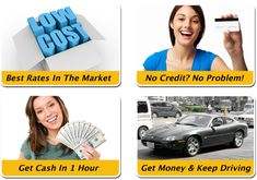 Payday loans 91387 image 7