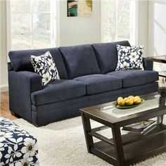 33 Best Simmons 174 Furniture Images Simmons Furniture