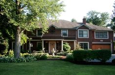 421 E Orchard St , Arlington Heights, IL 60005 MLS #09833645