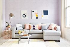 Contemporary Style: So streamlined