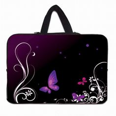 """fashion neoprene zipper tablet bag sleeve cases cover pouch for samsung galaxy tab 2 10.1 inch for ipar air 1 2 3 3rd 4 air 9.7"""""""
