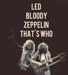http://custard-pie.com/ Led Zeppelin