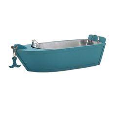 Imax Cayman Boat Drink Bucket.