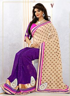 Product Code: 2892 || PRICE:- 3833 /- INR