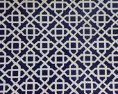 modern oilcloth fabric - HD1600×1200