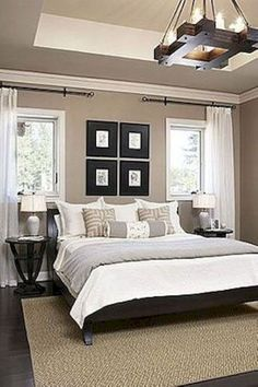 15 top beige bedroom images bedroom decor dream bedroom guest rh pinterest com