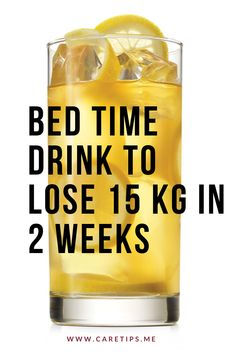 Weight Loss Drink Drop 15 Kg In 2 Weeks - caretips Weight Loss Drinks, Weight Loss Smoothies, Healthy Weight Loss, Health And Fitness Articles, Fitness Nutrition, Help Losing Weight, Lose Weight, Lemon Water Weight Loss, Night Detox
