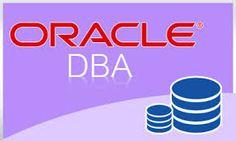 #OracleosbOnlineTraininginFrance #Oracleosbonlineclasses.#Hyderabadsys  http://goo.gl/AsoGC5