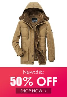 cc5342440b Visit Newchic to receive your new user US 60 gift! Get free shipping and a