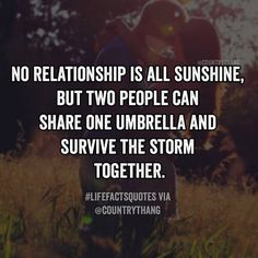 The one stop destination for happy quotes, pictures and advice to inspire your love life! Dont let anything stand in your way for the quest for love! Wedding Advice Quotes, Bride To Be Quotes, Happy Couple Quotes, Funny Marriage Advice, True Love Quotes, Fact Quotes, Quotes For Him, Happy Quotes, Wedding Sayings