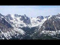Nickel Creek - Sweet Afton  Chris thile vocals and mando