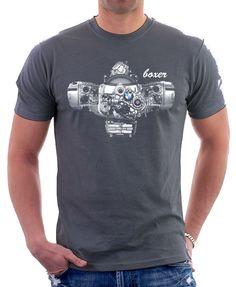 De grijze in grootste maat: http://www.benl.ebay.be/itm/BMW-Boxer-Engine-R1200GS-RT-1200-GS-R-Adventure-R1200RT-R1200R-grey-tshirt-9799-/221869243000?var=&hash=item33a86ffa78:m:mLDItU7o9hhMTEzBmsNlynw