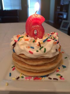 12 Birthday Morning Ideas for Kids Birthday Morning Food Ideas for Kids Kids Birthday Breakfast, Birthday Surprise Kids, Birthday Morning Surprise, 12th Birthday, Breakfast For Kids, Birthday Fun, Birthday Celebration, Birthday Parties, Birthday Surprises