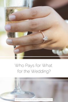 Who Pays for What for the Wedding? Who Pays for What for the Wedding? Wedding Who Pays, On Your Wedding Day, Wedding Etiquette, Inexpensive Wedding Venues, Budget Wedding, Wedding Venues Toronto, Wedding Planning Timeline, Braut Make-up, Wedding Linens