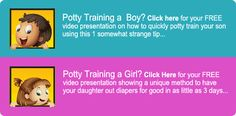 Are you ready for nighttime potty training  for your child?  Have you ever been bored with dirty diapers again and again… We are going to tell you about you can start to teach your little child to do a potty trained especially at night time.