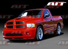 front hitch/bull guard 04 dodge ram - Google Search