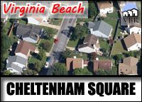 Cheltenham Square Homes For Sale - Virginia Beach Residence Virginia Beach, The Neighbourhood, Homes, Live, The Neighborhood, Houses, Home, Computer Case