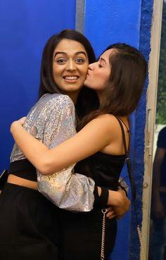 Beautiful Girl Photo, Cute Girl Photo, Girl Photo Poses, Girl Poses, Teenage Girl Photography, Girl Photography Poses, Stylish Girls Photos, Stylish Girl Pic, Most Beautiful Bollywood Actress