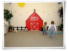 Google Image Result for http://www.creativeworksforchildren.com/images/birthday_parties/farm_party.jpg
