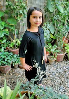 Top Quality Pakistani Attractive Casual Dresses for Girls LifeStyle in reasonable prices - Order now with custom size tailoring option and worldwide shipment service. Girls Casual Dresses, Online Shopping Stores, Designer Collection, Dresses Online, Designer Dresses, Lawn, Cold Shoulder Dress, Stylish, Weeding