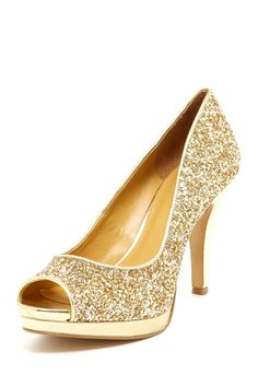 Danee High Heel Pump - bought these