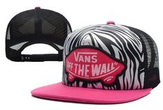 Hot Vans Mesh Trucker Snapback caps Summer Breathable unisex adjustable leisure hats $6/pc,20 pcs per lot,mix styles order is available.Email:fashionshopping2011@gmail.com,whatsapp or wechat:+86-15805940397