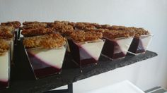 Cheese cake / ostelagkage #cheese #kage #dessert #mums #tapas #Haderslev #danish