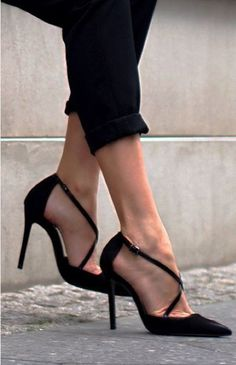 7875b2a5eb1a 1186 Best Heels images in 2019