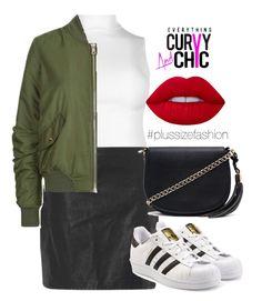 Jacket- http://bit.ly/2d1e3CF Top- http://bit.ly/2d741Rn Skirt- http://bit.ly/2d7o2Wt Sneakers- http://bit.ly/2dduk7i Bag-http://bit.ly/2dppClM