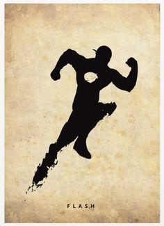 flash-superheroes-silhouette-marcus-numerik.jpg