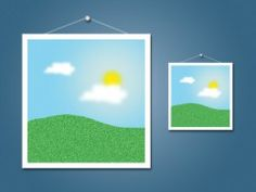 webkrauts-Adventskalender 2012