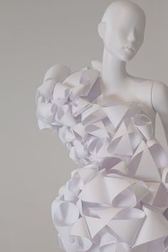 Mannequin Girl 2 collection by Cofrad Mannequins #cofradmannequins