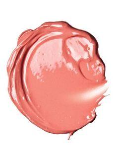 Best Beauty Buys 2013: Lip Gloss Shade for Fair Skin: Nars in Chelsea Girls