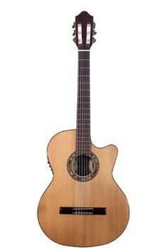 Kremona Verea Classical Guitar >>> Read more reviews of the product by visiting the link on the image.Note:It is affiliate link to Amazon.