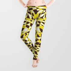 Hope DPA160309a Leggings