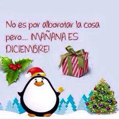 Imagenes+Mañana+Es+Diciembre+Para+WhatsApp